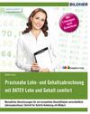 Günther Lenz: DATEV Lohn und Gehalt comfort