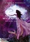 Jennifer Donnelly: Waterfire Saga - Das zweite Lied der Meere