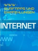 Daniel Schonert: WWW - Surftipps und Empfehlungen