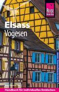 Barbara Titz;Jörg-Thomas Titz: Reise Know-How E...