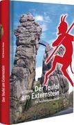 Koneckis-Bienas, Ralf: Der Teufel am Externstein