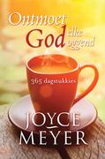Meyer, Joyce: Ontmoet God elke oggend (eBoek)