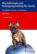 Sabine Mai: Physiotherapie und Bewegungstrainin...