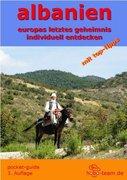 Albanien Reiseführer