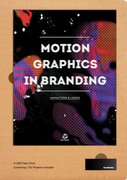 SendPoints Publishing Co.: Motion Graphics in B...