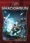 Shadowrun Regelbuch, 5. Edition (Softcover)
