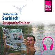 Tobias Geis;Till Vogt: Reise Know-How Kauderwel...
