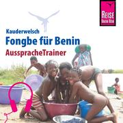Tobias El-Fahem: Reise Know-How Kauderwelsch Au...