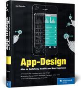 Semler, Jan: App-Design