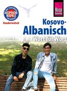 Wolfgang Koeth;Saskia Drude-Koeth: Reise Know-H...
