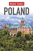 Insight Guides: Insight Guides: Poland