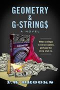 F.W. Brooks: Geometry G-Strings