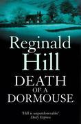 9780007394739 - Reginald Hill: Death of a Dormouse - Livre