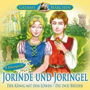 0405619807666 - GEBRÜDER GRIMM: Grimms Märchen - Книга
