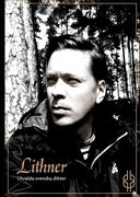 Martin Tobias Lithner: Lithner