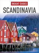 Insight Guides: Insight Guides: Scandinavia