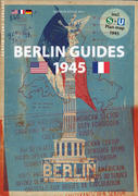 Berlin Guides 1945