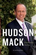Hudson Mack: Hudson Mack