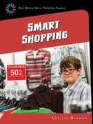 Cecilia Minden: Smart Shopping