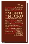 Europa Erlesen. Montenegro