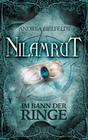 Andrea Bielfeldt: NILAMRUT - Band 1