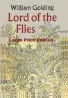 Golding,  William: Lord of the Flies - Large Print Edition