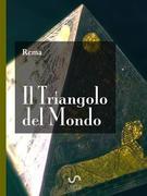 Rema: Il triangolo del mondo