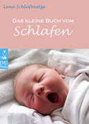 Lena Schlafmütze;Max Besser-Schnarchen: Das kle...