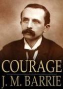 Author: Courage