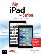 Gary Eugene Jones;Gary Rosenzweig: My iPad for ...