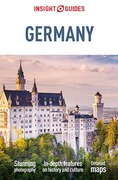 Insight Guides: Insight Guides: Germany