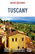 Insight Guides: Insight Guides: Tuscany