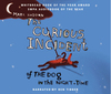 Haddon,  Mark: The Curious Incident of the Dog in the Night-time