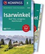 Schneeweiß, Christian: Isarwinkel, Bad Tölz, Le...