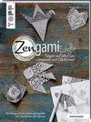 Täubner,  Armin: Zengami Tangle (kreativ.kompakt.)