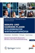 Susanne Löffelholz;Alexander Hüsch;Ursula Ernst...