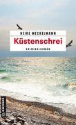 Meckelmann, Heike: Küstenschrei