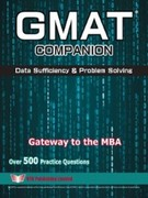 9789881555427 - GMAT Companion ´ Data Sufficiency Problem Solving - Book