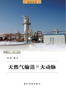 9787508513454 - Liu, Jing: ´´´´´´´´´´´´´´´´Energy Expressway: West-East Natural Gas Transmission ´ - 书