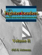 Listemann, Phil H.: Fighter Leaders of the RAF,...