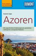 Susanne Lipps-Breda: DuMont Reise-Taschenbuch R...