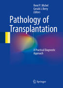 Pathology of Transplantation