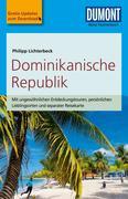 Philipp Lichterbeck: DuMont Reise-Taschenbuch R...