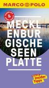 Kerstin Sucher;Bernd Wurlitzer: MARCO POLO Reis...