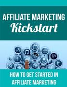 ookLover BookLove: Affiliate Marketing Kickstart