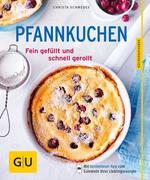 Christa Schmedes: Pfannkuchen