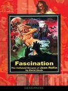 David Hinds: Fascination