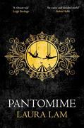 Lam, Laura: Pantomime