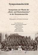 Friedrich Anzenberger: Symposiumsbericht