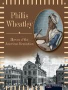 Don McCleese: Phillis Wheatley